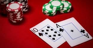 Best Blackjack Games to Win