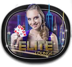 Play in Elite VIP Casino Lounges