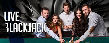New Casino Blackjack Sites