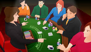 blackjack sites with 2020