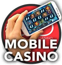 Mobile Slots Games for Android