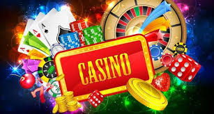 Casino Games where you can win real cash