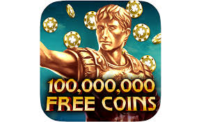 free coins charts