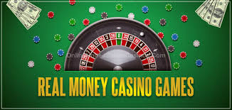 Casino Top Charts Image Feb 2020