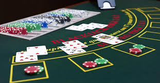 best blackjack tables for new players