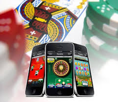 slots offers on mobile phone