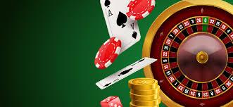 Best Roulette Sites Icon
