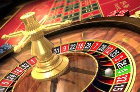 Slots and Roulette Comparisons