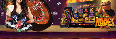 new casinos with great games 2020